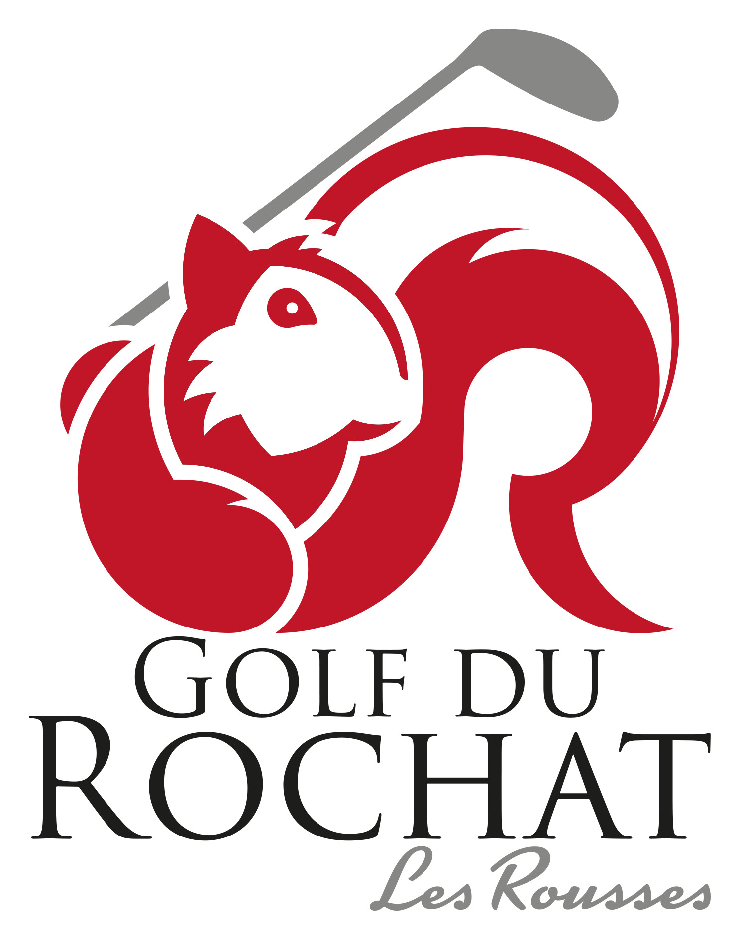 Golf du Rochat - Coupe Mainaz Golf Cup