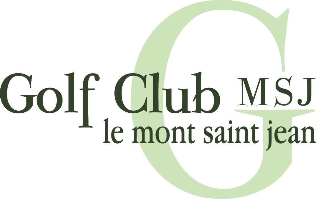 Golf Club MSJ - Bar le Patio