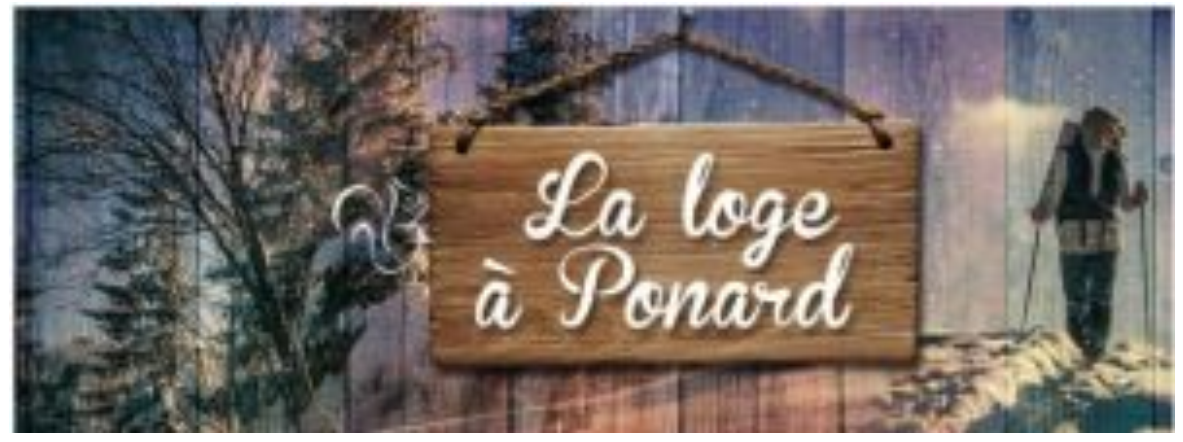 Loge à Ponard - initiation Pilates + apéro detox